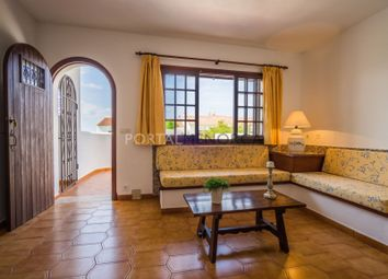 Thumbnail 2 bed apartment for sale in Son Bou, Son Bou, Alaior