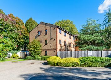 Thumbnail 1 bed flat for sale in John Maurice Close, Elephant And Castle, London