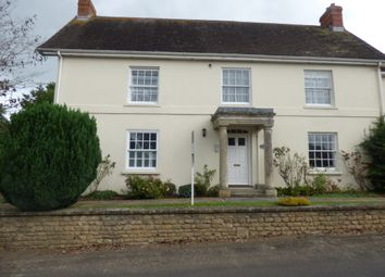 Thumbnail 1 bed flat for sale in Milford House, Gillingham