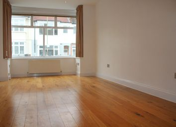 Thumbnail 2 bed flat to rent in Dartmouth Road, Hendon