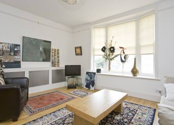 Thumbnail 2 bed flat to rent in Sheen Gate Mansions, Upper Richmond Road West, London