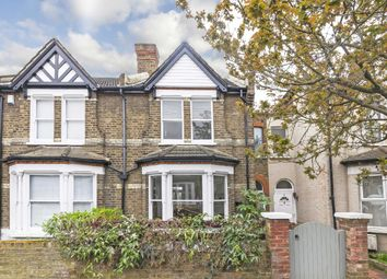 Thumbnail 3 bed property for sale in Hastings Road, London