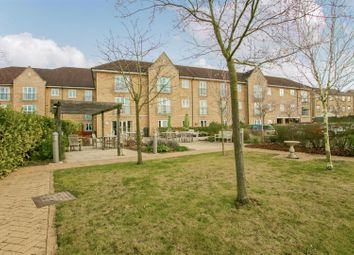 Thumbnail 2 bedroom property for sale in Jeavons Lane, Great Cambourne, Cambridge