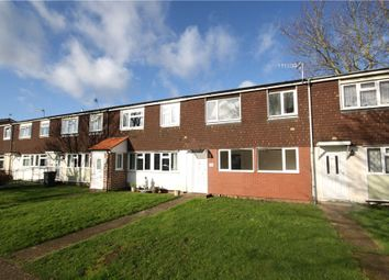 Thumbnail 3 bed terraced house for sale in Waterside Road, Guildford, Surrey