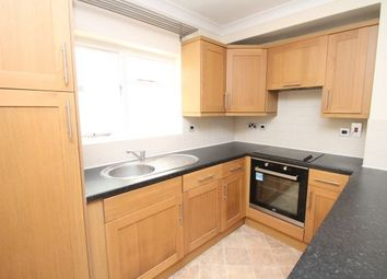 Thumbnail 3 bed property to rent in Mount Ash Road, London