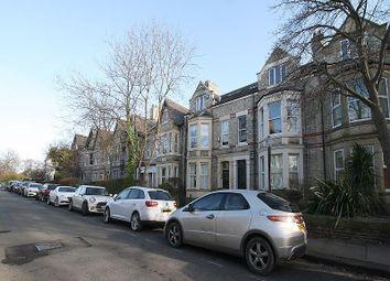1 bed flat for sale in Sanderson Road, Jesmond, Newcastle Upon Tyne NE2
