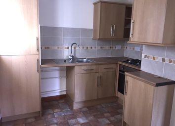 Thumbnail 2 bed maisonette to rent in Cem Road, Swansea