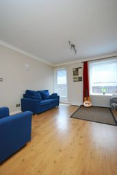 Thumbnail 1 bedroom flat for sale in Ares Court, Isle Of Dogs