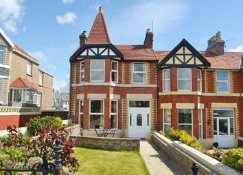 Thumbnail 3 bed property for sale in Royal Avenue, Onchan IM31Ha