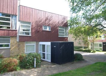 Thumbnail 3 bed end terrace house for sale in Over Minnis, New Ash Green, Longfield