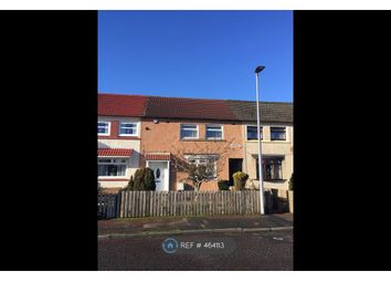Thumbnail 3 bed terraced house to rent in Shawfield Crescent, Law, Carluke