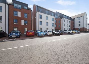 Thumbnail 2 bedroom flat for sale in 4/3 Ferry Gait Crescent, Silverknowes, Edinburgh