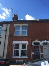 Thumbnail Room to rent in Lea Road, Northampton