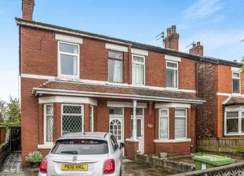 Thumbnail 2 bed semi-detached house for sale in Rufford Road, Crossens, Southport, Merseyside