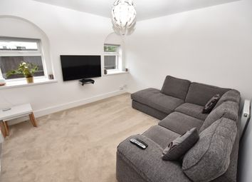 Thumbnail 2 bed maisonette for sale in St. Michaels Drive, Sheepcot Lane, Watford