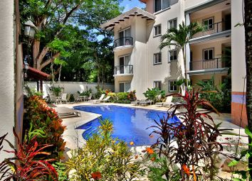 Thumbnail 4 bed apartment for sale in Playa Potrero, Guanacaste, Costa Rica