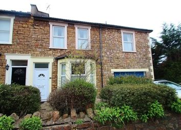 Thumbnail 5 bed property to rent in Slade Road, Portishead, Bristol