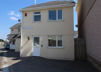 Thumbnail 3 bed end terrace house for sale in Devonshires Court, Torpoint, Cornwall