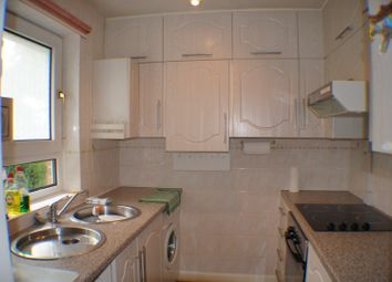 Thumbnail 1 bedroom detached bungalow to rent in Duchywood, Bradford