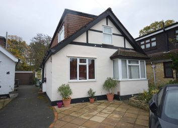 4 bed property to rent in Rivermead Close, Addlestone KT15
