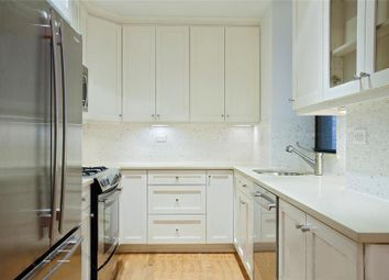 Thumbnail 1 bed property for sale in 120 West 58th Street, New York, New York State, United States Of America
