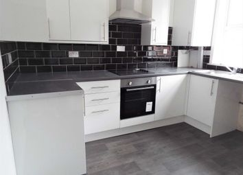 Thumbnail 2 bed terraced house to rent in Maygate, Royton, Oldham