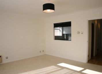 Thumbnail 1 bedroom flat to rent in Kavanagh Court, Lime Grove