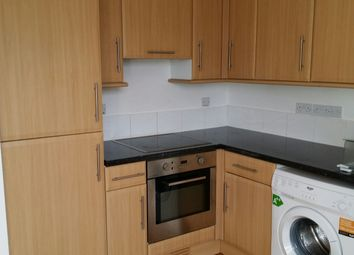 Thumbnail 2 bed flat to rent in Terrace Gardens, Watford