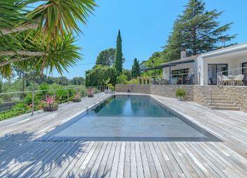 Thumbnail 4 bed property for sale in La Ciotat, Var, France