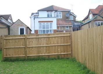Thumbnail 1 bed flat to rent in Totteridge Road, High Wycombe