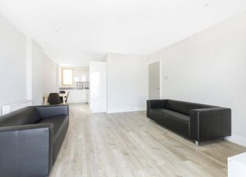 Thumbnail 2 bedroom flat to rent in Salcombe Court, St. Ives Place, Poplar, London