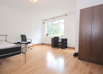 Thumbnail Room to rent in Harrington Square, Camden Town