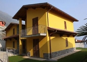 Thumbnail 2 bed apartment for sale in Argegno, Lombardy, Italy