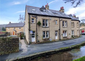 Thumbnail 3 bed property for sale in Burnside, Giggleswick, Settle