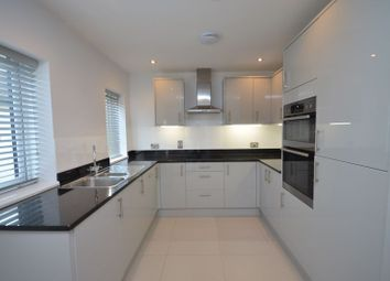 Thumbnail 2 bed property to rent in Titchfield Hill, Titchfield Village, Fareham