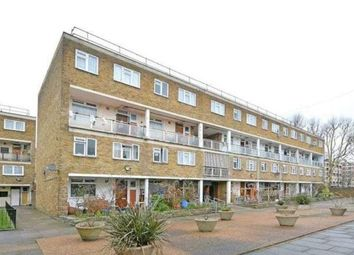 Thumbnail 4 bed duplex to rent in Wyllen Close, Whitechapel/Stepney Green