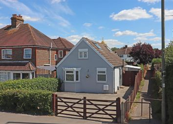 3 bed detached house for sale in Horley Road, Redhill RH1