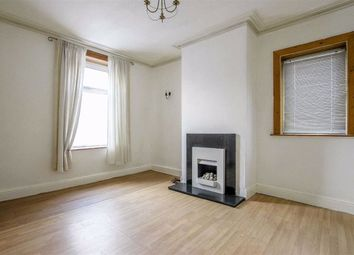 3 bed end terrace house for sale in Knowlmere Street, Accrington, Lancashire BB5