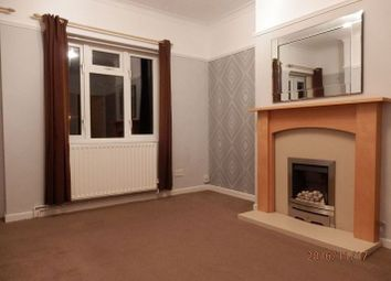 Thumbnail 1 bed flat to rent in Ryecroft, Heapey, Chorley, Lancashire