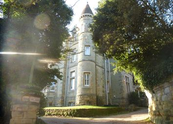Thumbnail 1 bed flat for sale in Highlands Gardens, St. Leonards-On-Sea