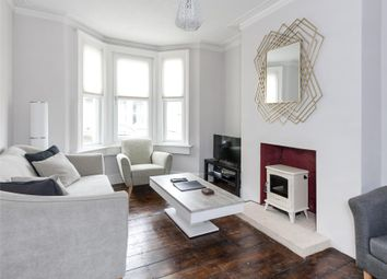 Thumbnail Terraced house for sale in Queenwood Avenue, Bath, Somerset