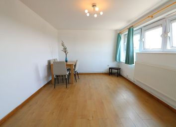 Thumbnail 2 bed flat for sale in Fullwell Avenue, Ilford