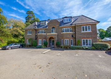 2 bed flat for sale in St. Georges Lane, Ascot SL5