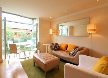 Thumbnail 2 bed flat to rent in Stainbeck Lane, Chapel Allerton, Leeds
