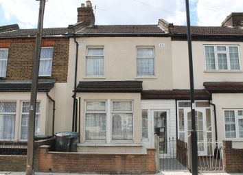 Thumbnail 3 bedroom terraced house for sale in Carterhatch Road, Enfield