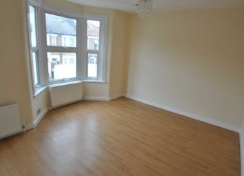 Thumbnail 4 bed detached house to rent in Francis Avenue, Ilford