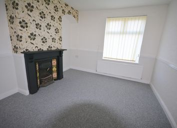 Thumbnail 2 bed terraced house to rent in Tindale Crescent, St Helen Auckland