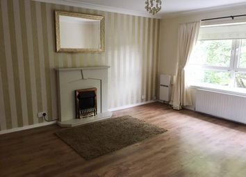 Thumbnail 3 bed flat to rent in Whifflet Street, Coatbridge