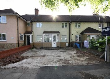 Thumbnail 5 bed property to rent in Douglas Road, Norbiton, Kingston Upon Thames