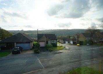 Woodstock Road, Loxley, Sheffield S6